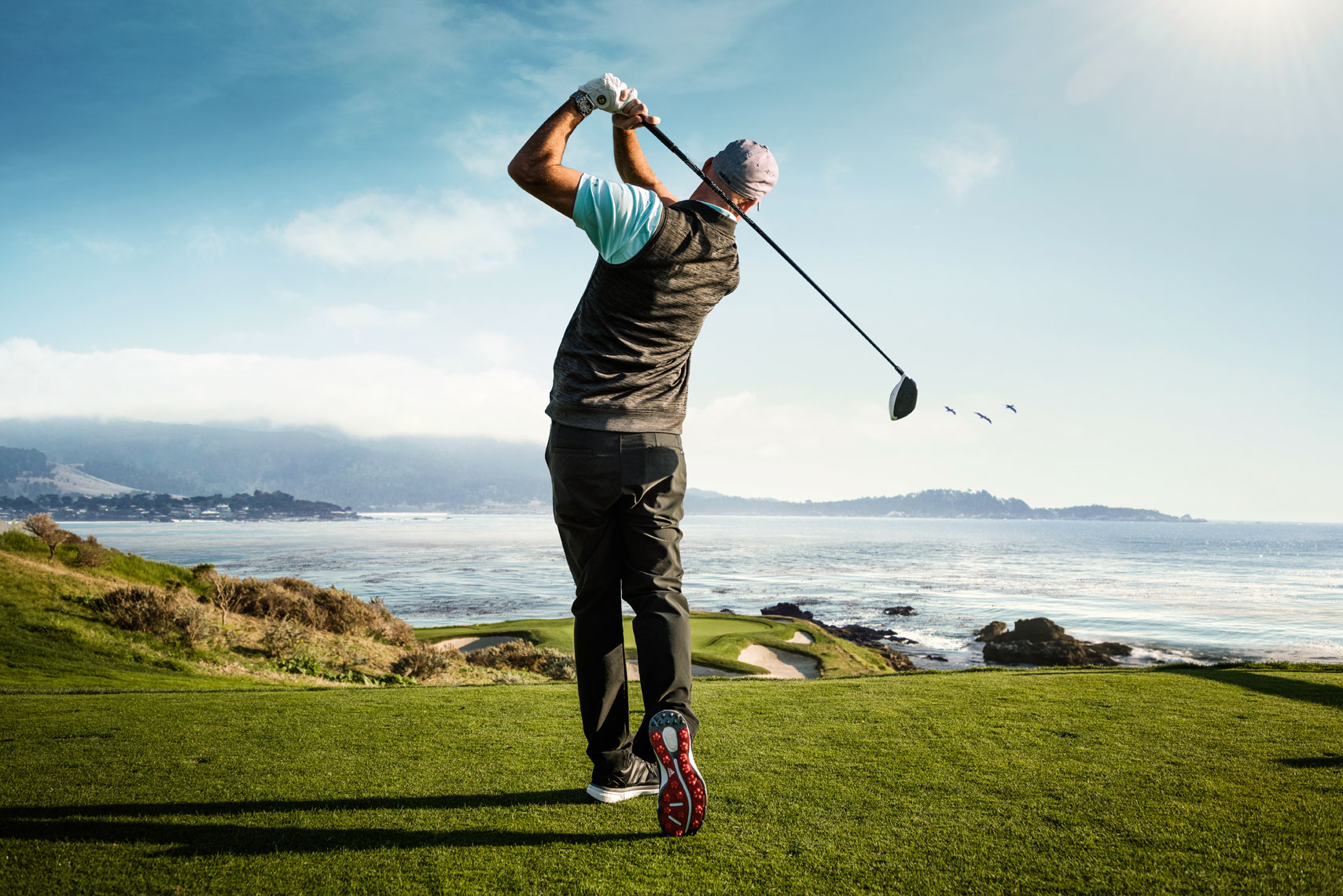 Pebble_Beach_Golfer-4